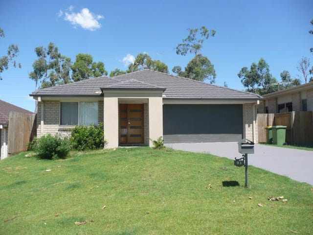 93 McCorry Drive, Collingwood Park, Qld 4301