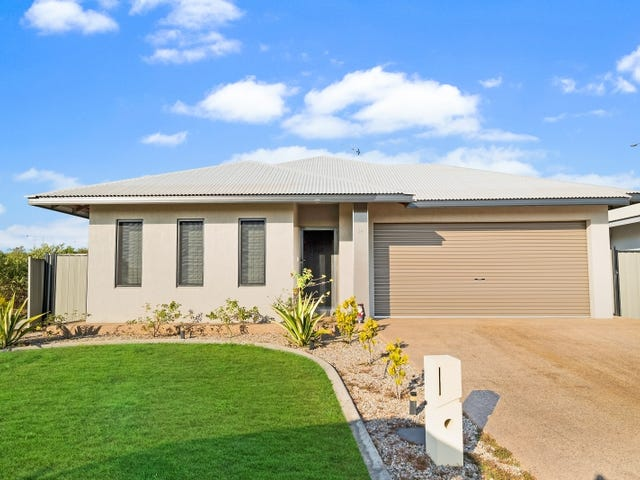 34 Brook Circuit, Zuccoli, NT 0832