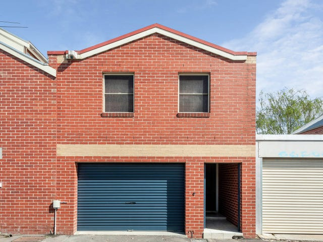 9 Keeley Lane, Carlton North, Vic 3054