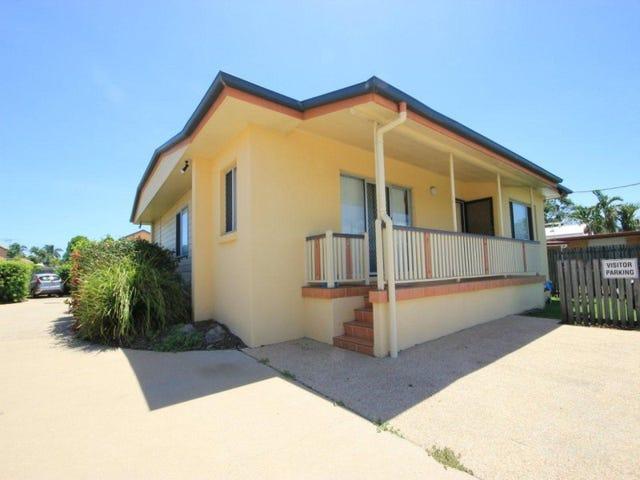 1/390 Bridge Road, West Mackay, Qld 4740