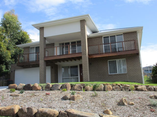 26 Scorpio Grove, Narrawallee, NSW 2539