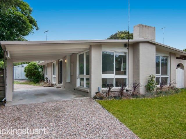 334 Melbourne Road, Blairgowrie, Vic 3942