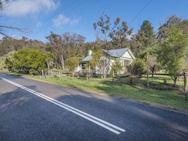 38 Shepherds Hill Road, Lauriston, Vic 3444