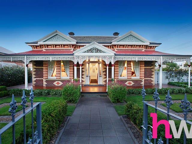 347 - 349 Ryrie Street, Geelong, Vic 3220