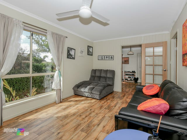 38 Old Maryborough Road, Gympie, Qld 4570