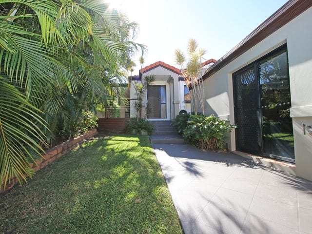 11/283 Cotlew Street West, Ashmore, Qld 4214