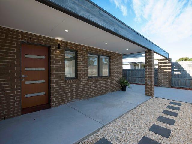 65A Swans Way, Rosebud, Vic 3939