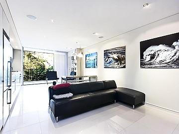 14/8 Jacques Avenue, Bondi Beach, NSW 2026