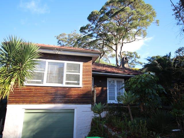 22 Malsbury Road, Normanhurst, NSW 2076