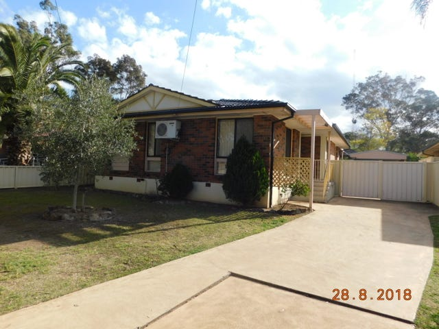 19 Hunter Avenue, Lurnea, NSW 2170