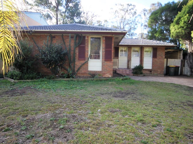 152 Captain Cook drive, Willmot, NSW 2770