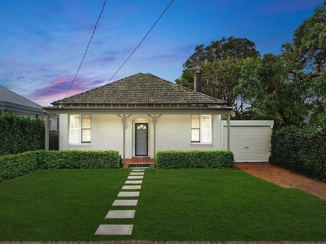 3 Primrose Avenue, Sandringham, NSW 2219