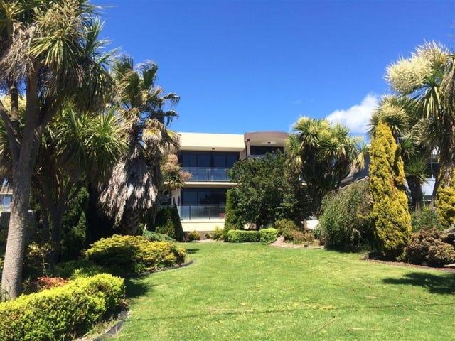 24 West Eugene Street, Devonport, Tas 7310