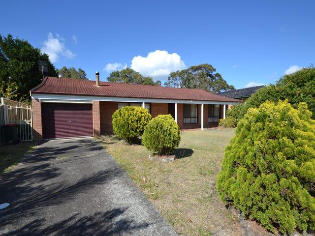 98 Scott Street, Shoalhaven Heads, NSW 2535