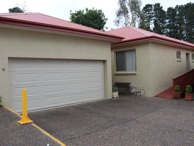 9/43-45 Falls Road, Wentworth Falls, NSW 2782