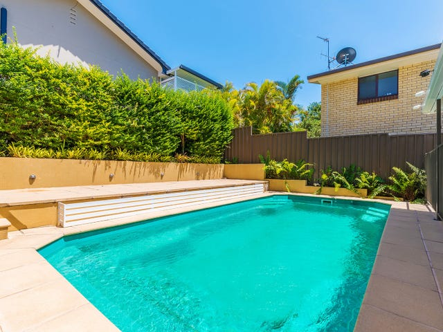 14 Coorella Circuit, Port Macquarie, NSW 2444