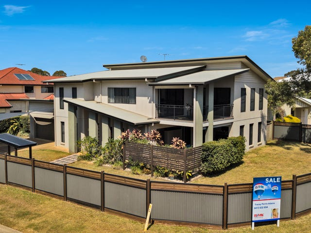 2 Macleay Place, Thornlands, Qld 4164
