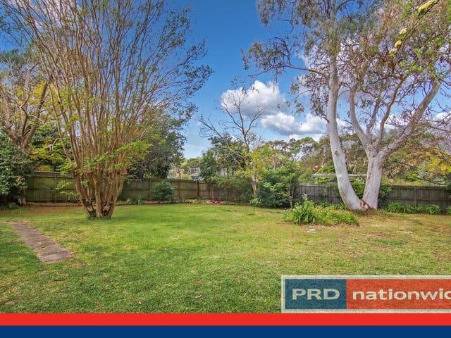 5 Yarran Road, Oatley, NSW 2223