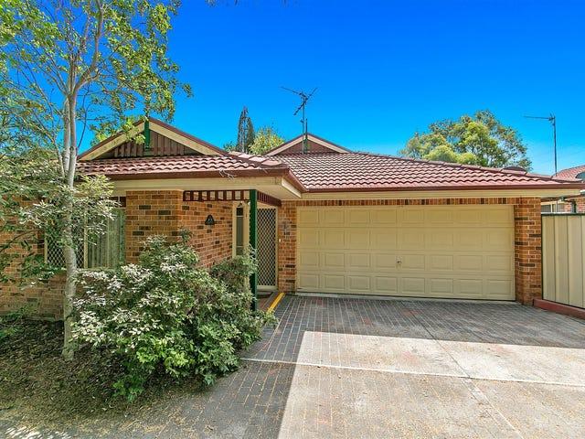 3/3 Ham Street, South Windsor, NSW 2756