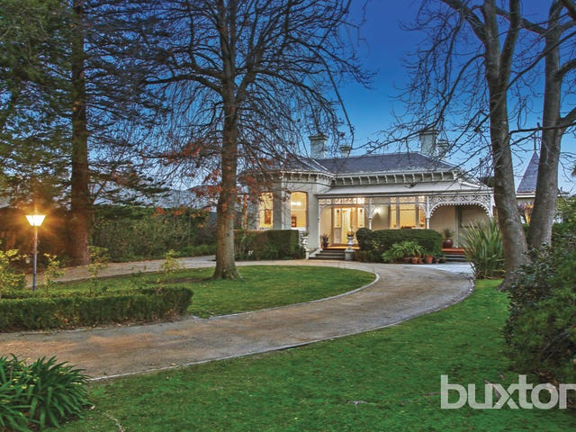 50-52 Bay Street, Brighton, Vic 3186