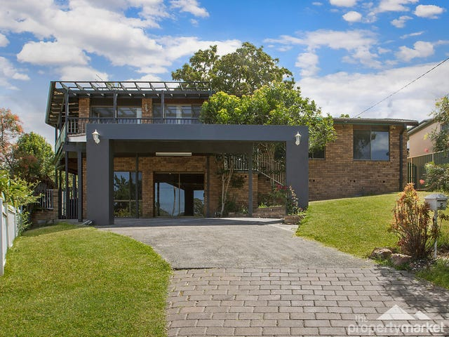 5 Julie Street, Berkeley Vale, NSW 2261