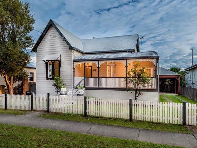 191 Pound Street, Grafton, NSW 2460