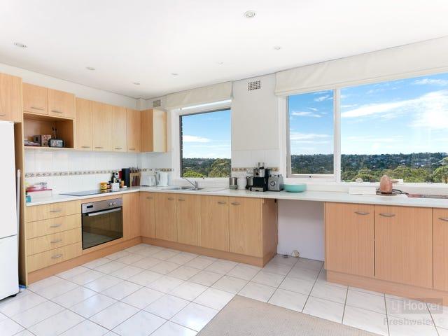 9/12A Corella Street, Freshwater, NSW 2096