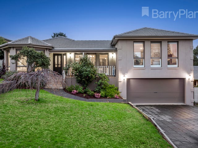 15 Mitchell Court, Diamond Creek, Vic 3089