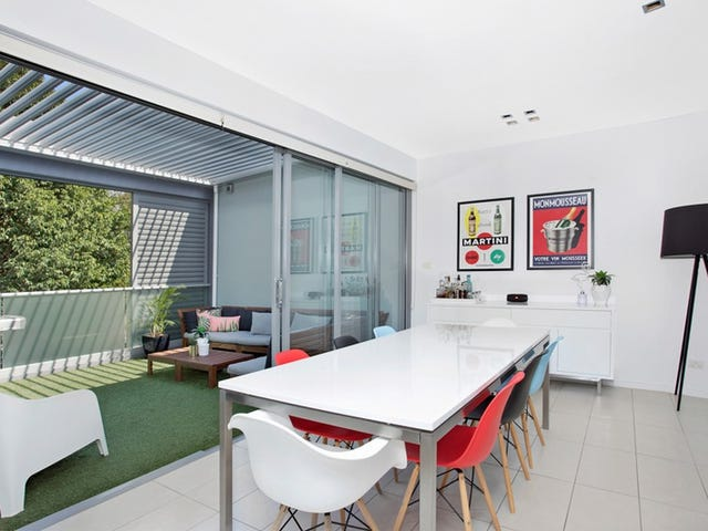 11/47-49 Elanora Road, Elanora Heights, NSW 2101