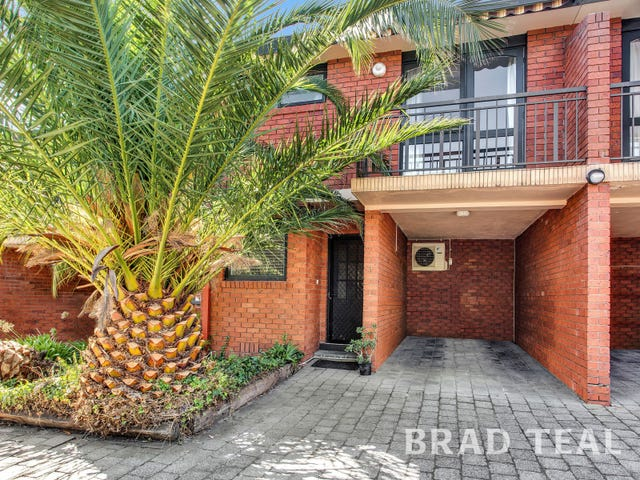 3/3-5 Salter Street, Essendon, Vic 3040