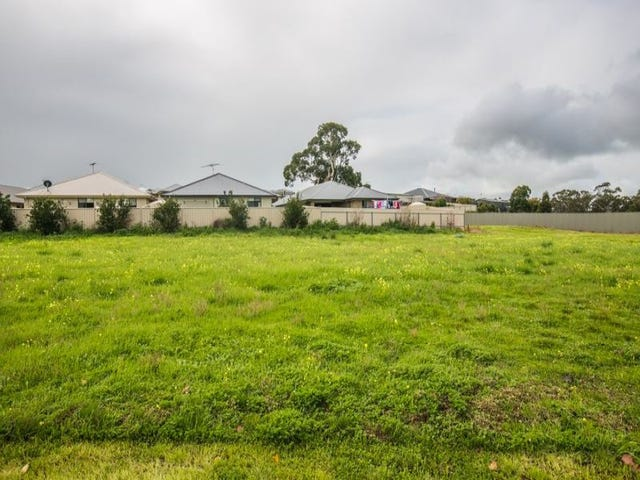 Lot 78 Saint Andrews Drive, Strathalbyn, SA 5255