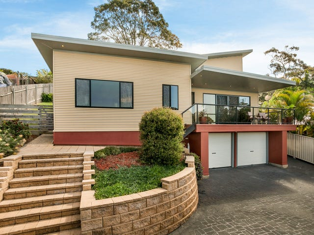4a Pass Avenue, Thirroul, NSW 2515