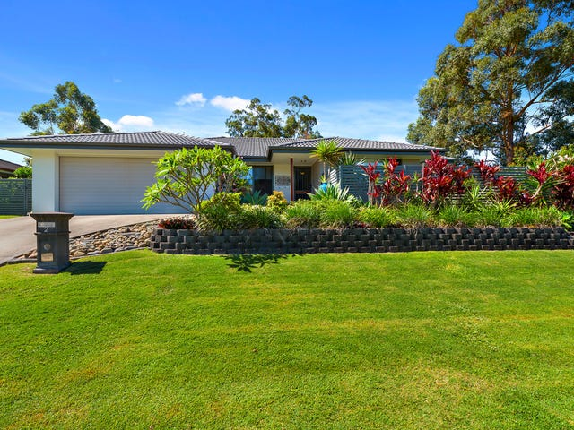 2 Kearn Close, Boambee East, NSW 2452