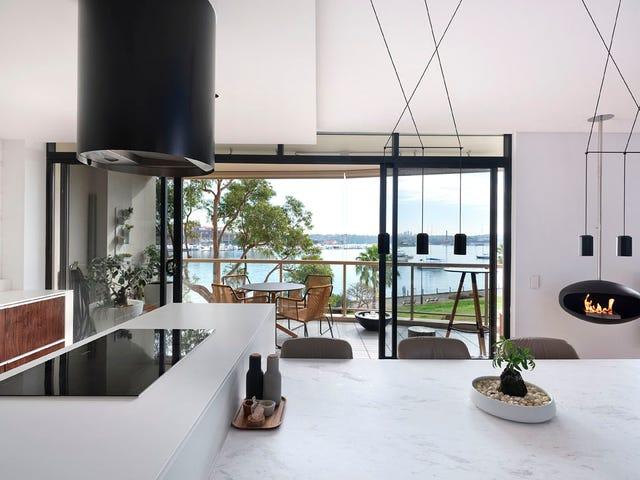 203/15 Warayama Place, Rozelle, NSW 2039