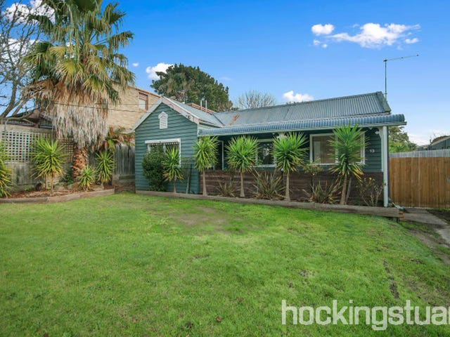 13 Royle Street, Frankston, Vic 3199
