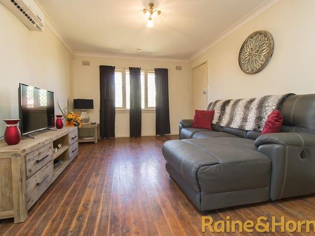 1 Spence Street, Dubbo, NSW 2830