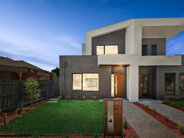 388A Station Street, Thornbury, Vic 3071