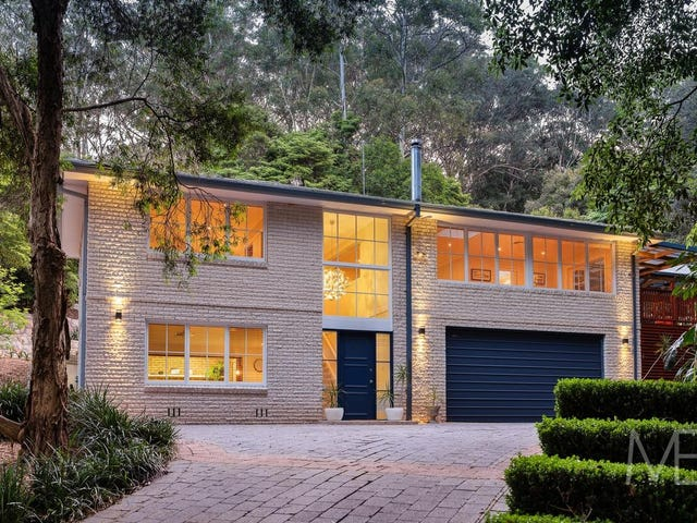 62 Campbell Drive, Wahroonga, NSW 2076