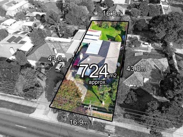 62 Scoresby Road, Bayswater, Vic 3153