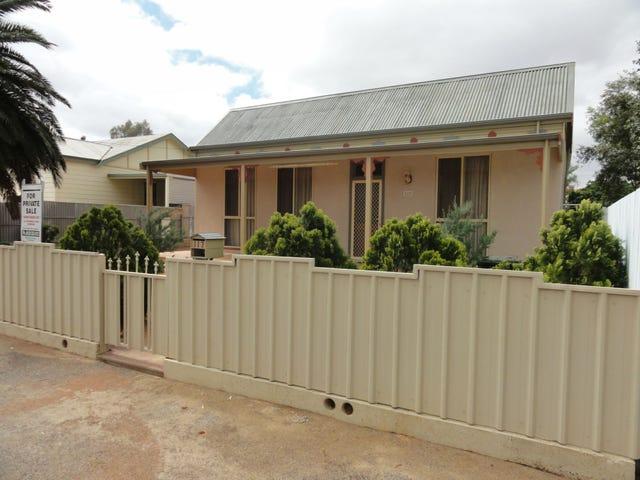 117 Ryan Street, Broken Hill, NSW 2880
