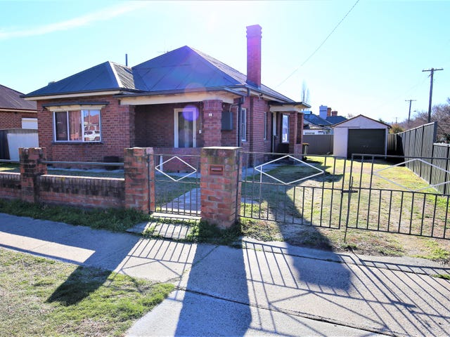 15 George Street, Bathurst, NSW 2795