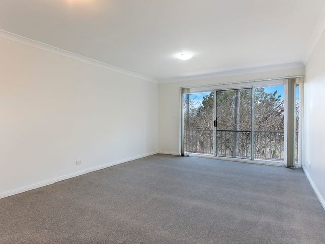 11/15 Wharf Road, Gladesville, NSW 2111
