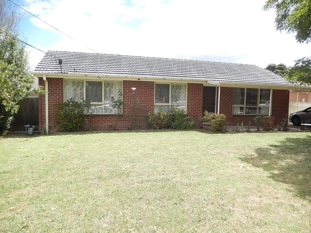 5 Holland Road, Ringwood East, Vic 3135