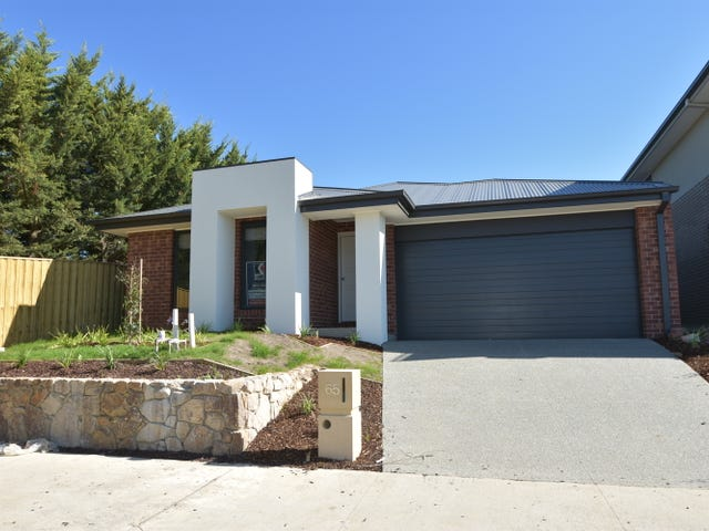 65 Hedgevale Drive, Officer, Vic 3809