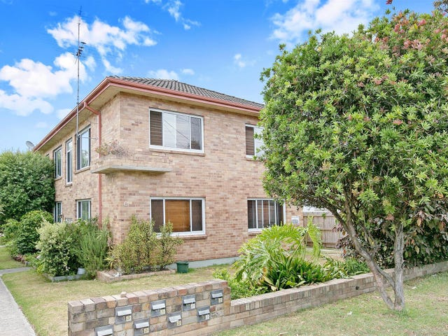 6/51 South Creek Road, Dee Why, NSW 2099