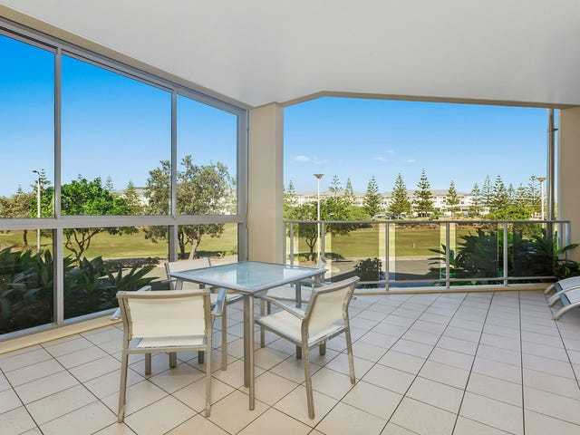 1108/27-37 Bells Boulevard, Kingscliff, NSW 2487