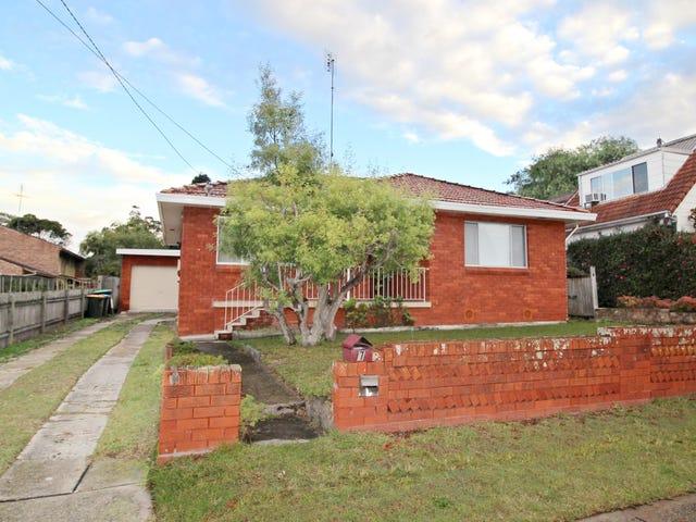 7 Carawa Road, Cromer, NSW 2099