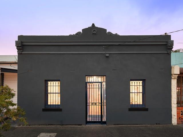 327 Wellington Street, Collingwood, Vic 3066