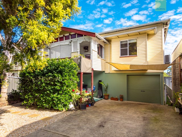 219 Molesworth Street, Lismore, NSW 2480