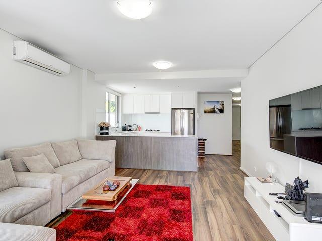 48/1 Lamond Drive, Turramurra, NSW 2074